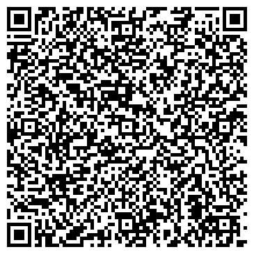 QR-код с контактной информацией организации Туры в Тибет из Алматы, ТОО