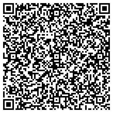 QR-код с контактной информацией организации Капитан, ТОО