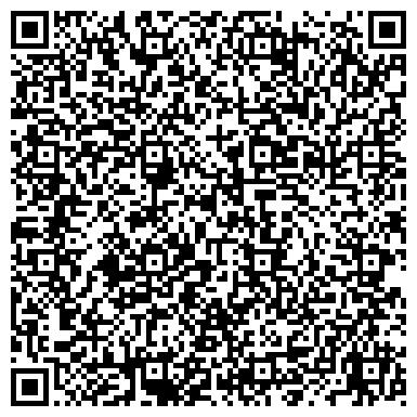 QR-код с контактной информацией организации Palma tour (Пальма тур), ИП туристическое агентство