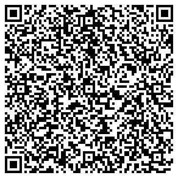 QR-код с контактной информацией организации Sun Life Owners (Сан Лайф Онерс), ТОО