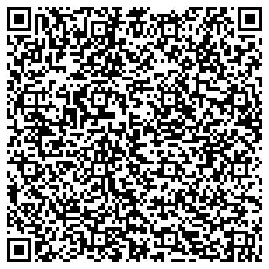 QR-код с контактной информацией организации Navigator tour (Навигатор тур), ТОО туристская компания