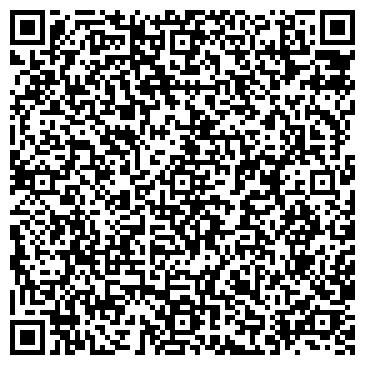 QR-код с контактной информацией организации Натали Турс Казахстан, ТОО