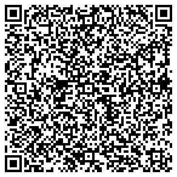 QR-код с контактной информацией организации ДЕТСКИЙ САД № 2414