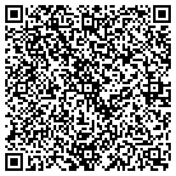 QR-код с контактной информацией организации Richtour (Ричтур), ТОО