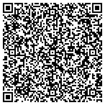 QR-код с контактной информацией организации Kamal tour (Камал тур),ТОО