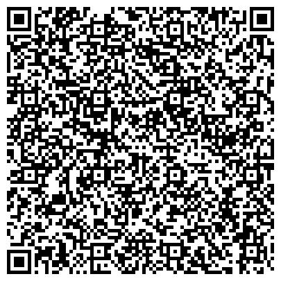 QR-код с контактной информацией организации Рувенс Корпорейшн, туристское агенство, ТОО