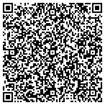 QR-код с контактной информацией организации Отрар ТОО, Группа компаний