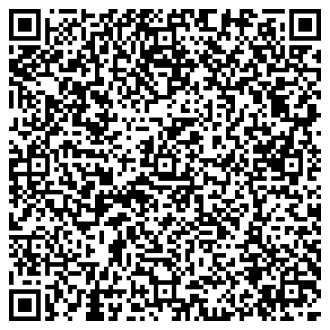QR-код с контактной информацией организации Premium tour (Премиум тур), ИП