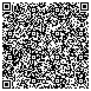 QR-код с контактной информацией организации Rich Tour (Рич тур) Туристская компания, ТОО