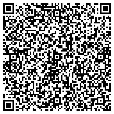 QR-код с контактной информацией организации SUNNY TOUR (Санни Тур), ТОО