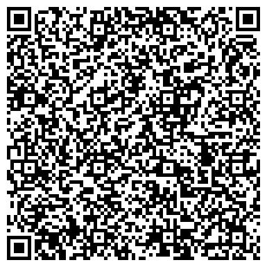 QR-код с контактной информацией организации Нурорда, Туристическая компания