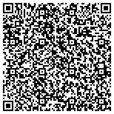 QR-код с контактной информацией организации Avenue classic (Авенью классик), ТОО туристское агентство