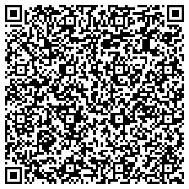 QR-код с контактной информацией организации BT Acvilon (БТ аквилон) авиатуристическое агентство, ТОО