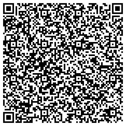 QR-код с контактной информацией организации Caspian Travel Company Astana (Каспиан Тревел Компани Астана), ТОО
