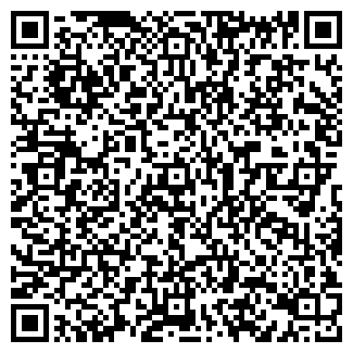 QR-код с контактной информацией организации Ориксу, ИП
