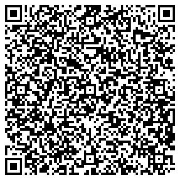 QR-код с контактной информацией организации Hottour kz (Хоттур кз), ТОО