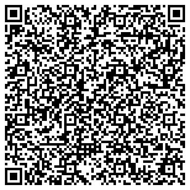 QR-код с контактной информацией организации International Travel Plus (Интернационал Травэл Плюс), ТОО