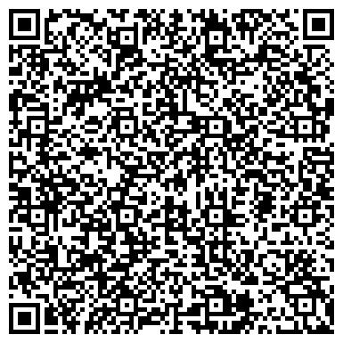 QR-код с контактной информацией организации Elephant Travel Agency (Элефант Тревел Эдженси), ТОО