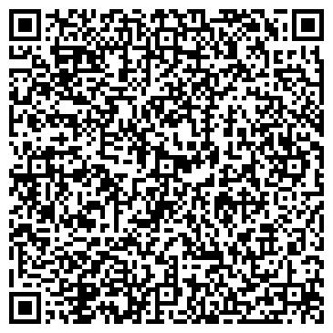 QR-код с контактной информацией организации Астана-Жулдыз А-А, ТОО