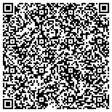 QR-код с контактной информацией организации Richezza Travel (Ричезза Травэл), Туритская фирма