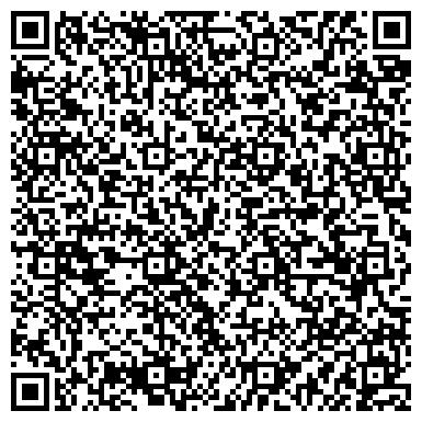 QR-код с контактной информацией организации Razvozka.kz (Развозка.кз), транспортная компания, ТОО