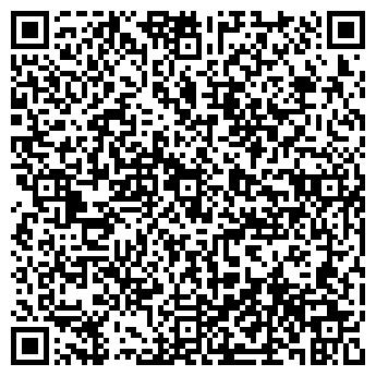 QR-код с контактной информацией организации Кz Алматы Тур, ТОО