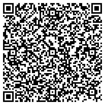 QR-код с контактной информацией организации Константа-9, ТОО