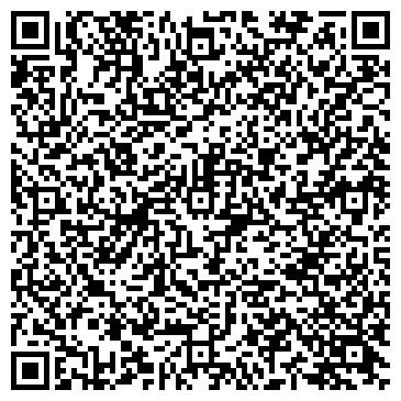 QR-код с контактной информацией организации Сеть Магазинов Горящих Путевок