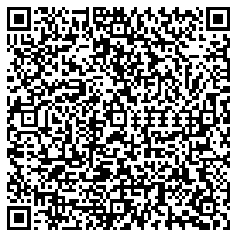 QR-код с контактной информацией организации Илатиас тур