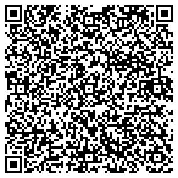 QR-код с контактной информацией организации Нурай и Ко (NurAi&Co), ТОО