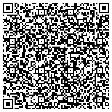 QR-код с контактной информацией организации Премиум Трэвел Компани (Premium Travel Company), ТОО