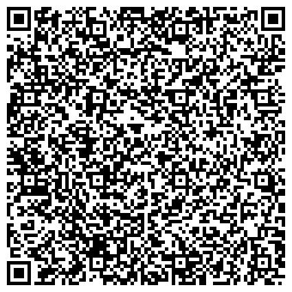 QR-код с контактной информацией организации СӘТТІ САПАР, ТОО