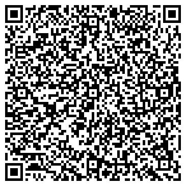 QR-код с контактной информацией организации ТД Пальмира — Ингредиенты