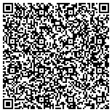 QR-код с контактной информацией организации Частное предприятие VIP-Visa (Grand Ways Int. IE)