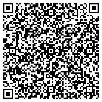 QR-код с контактной информацией организации ЧП Житнич ГН