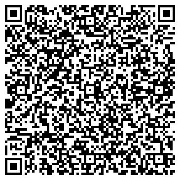 """QR-код с контактной информацией организации Частное акционерное общество ОАО """"Почапово"""""""