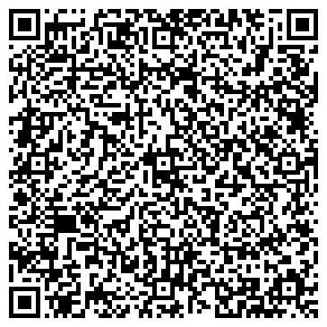 QR-код с контактной информацией организации Турагентство «Корабль Желаний»