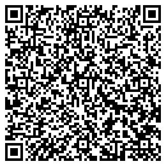 """QR-код с контактной информацией организации """"БАССЕЙНЫ МИРА"""""""