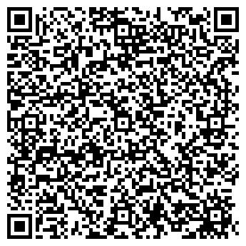 QR-код с контактной информацией организации Спецтехногруп