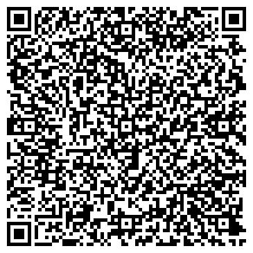 QR-код с контактной информацией организации И.П Старченков
