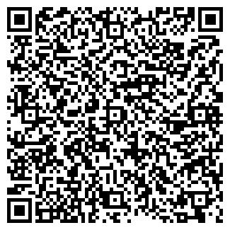 QR-код с контактной информацией организации ИП МиRас