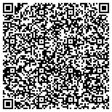QR-код с контактной информацией организации международная туристическая компания ibctravels