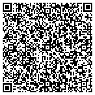 QR-код с контактной информацией организации New Golden Travel
