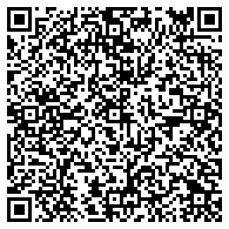 QR-код с контактной информацией организации Raven Piper