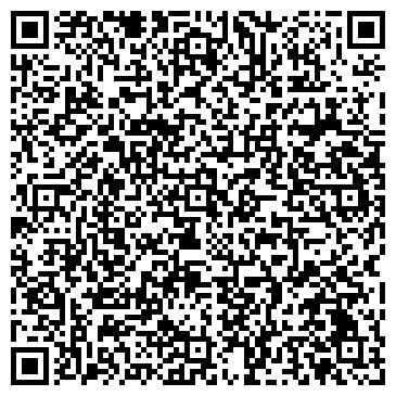 QR-код с контактной информацией организации CLUB HOLIDAY Клуб отдыха и путешествий