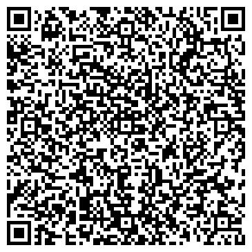 QR-код с контактной информацией организации Субъект предпринимательской деятельности ФОП Демяненко О.А.