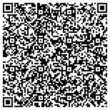 QR-код с контактной информацией организации Турагенція «Максімус Тревел»