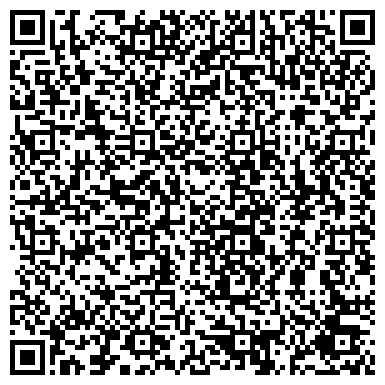"""QR-код с контактной информацией организации Турагентство """"Море Туров"""""""