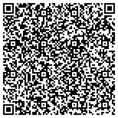 """QR-код с контактной информацией организации Туристическая компания """"Горизонт групп"""""""
