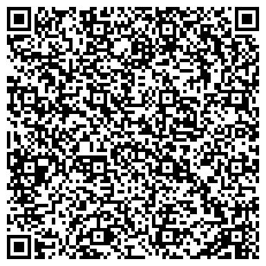 """QR-код с контактной информацией организации """"СОФІЯ ТУРС"""" ТУРОПЕРАТОР"""